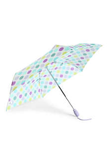 FULTON Open & Close 2 superslim umbrella