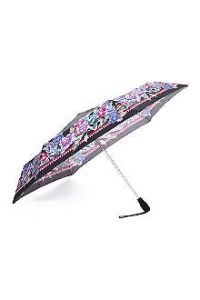 FULTON Open and close super slim umbrella