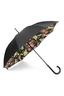 FULTON Bloomsbury walking umbrella