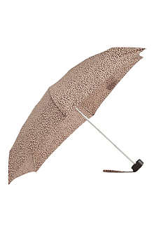 FULTON Tiny-2 umbrella