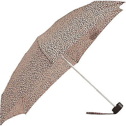 FULTON Tiny-2 umbrella (Leo