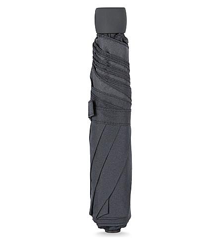 FULTON Superslim 伞 (黑色