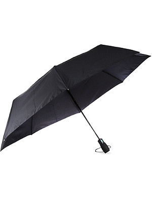 FULTON Tornado umbrella