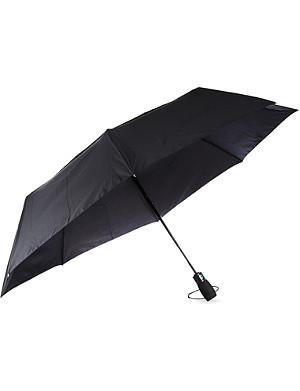 FULTON Tornado umbrella