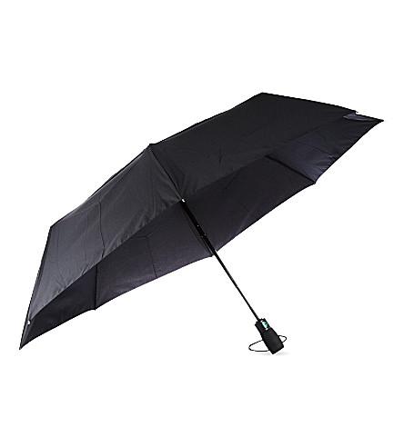 FULTON Tornado 雨伞 (黑色