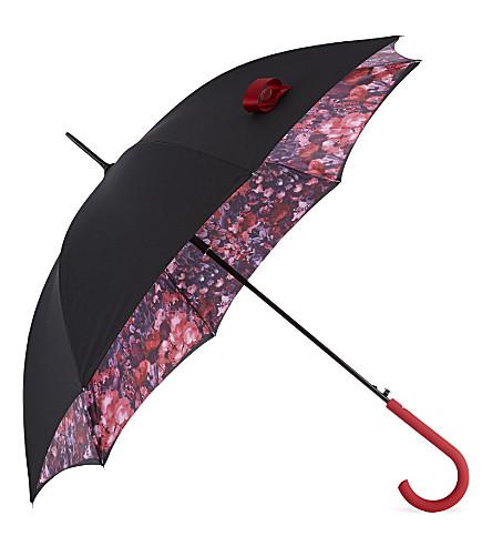 FULTON Bloomsbury-2 umbrella (Watercolour