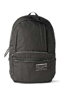 MANDARINA DUCK Isi backpack