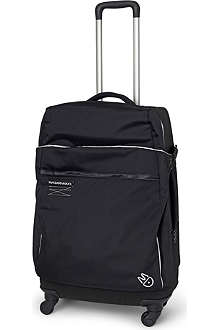 MANDARINA DUCK Isi two-wheel suitcase 63cm
