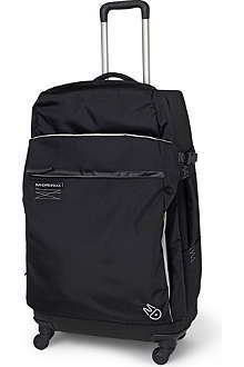 MANDARINA DUCK Isi four-wheel suitcase 75cm