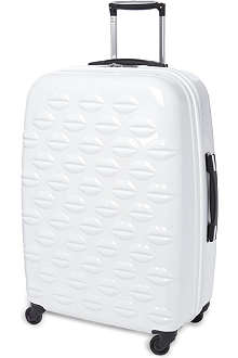 Lips four-wheel suitcase 69cm