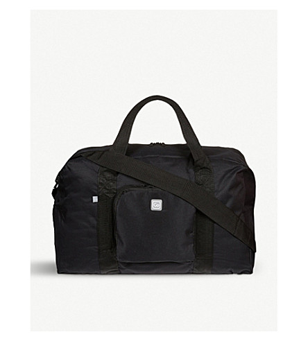 GO TRAVEL Large adventure bag (None
