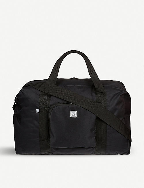 GO TRAVEL - Weekend bags - Luggage - Bags - Selfridges | Shop Online