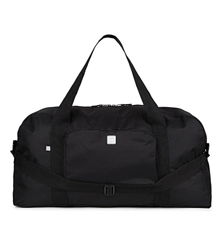 GO TRAVEL Extra-large Adventure bag (None