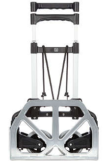 DESIGN GO Trolley 70kg