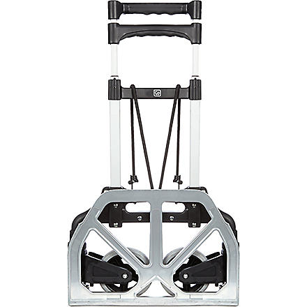 DESIGN GO Trolley 70kg (None