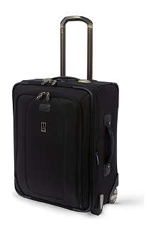 TRAVELPRO Crew 9 two-wheel expanding suitcase