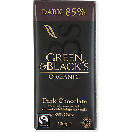 Bhang Chocolate Bars For Sale