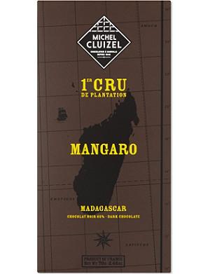 MICHEL CLUIZEL 1er Cru de Plantation Mangaro chocolate