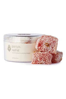 PARIYA Raahat rose and pistachio coconut 280g
