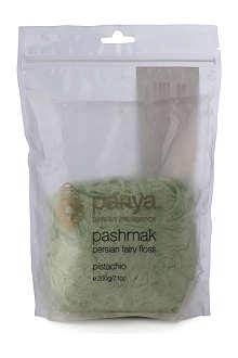 PARIYA Pashmak pistachio 200g