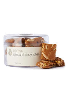 PARIYA Persian honey toffee 150g