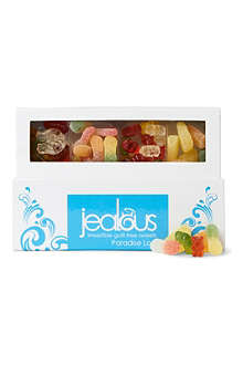 JEALOUS Paradise Lost gift box 400g