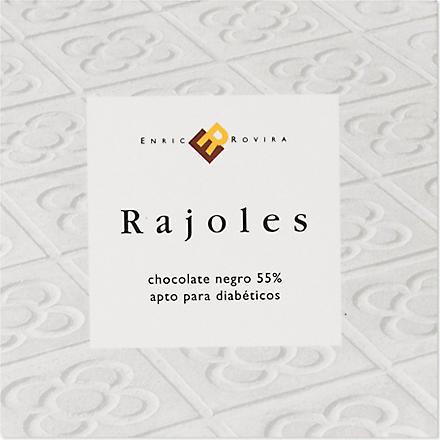 ENRIC ROVIRA 55% dark chocolate 100g