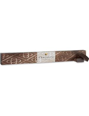 ENRIC ROVIRA Chocolate Streets gianduja 80g