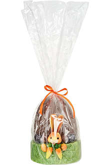 Big egg basket 500g