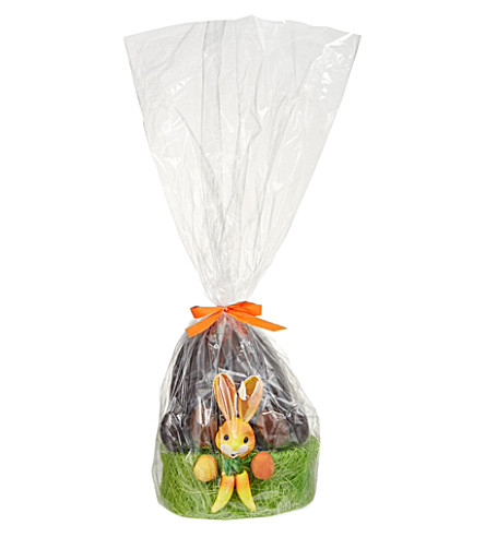 Small egg basket 200g