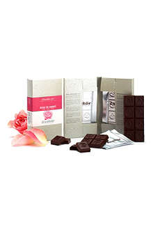 ZAABAR Zaabar duo rose of damas 70g