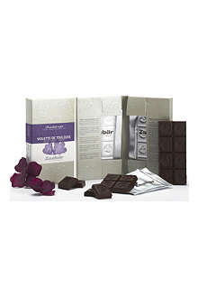 ZAABAR Zaabar duo Violette from Toulouse 70g
