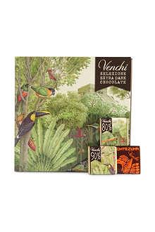 VENCHI Grand Blend Amazonian gift box