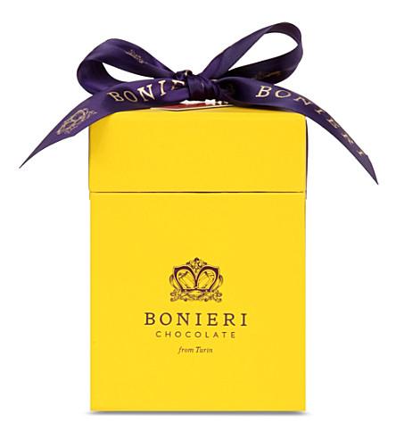 BONIERI Classic Bella box 250g