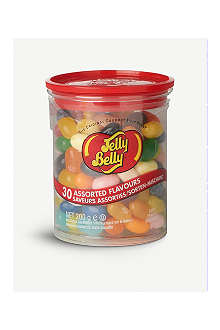 JELLY BELLY 30 flavour gift box