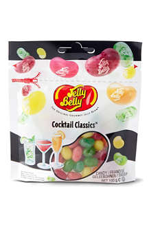 JELLY BELLY Cocktail Classics mix 100g