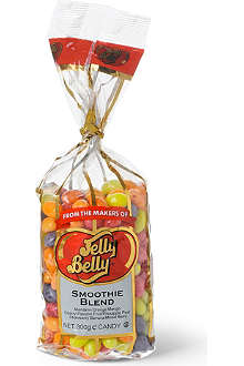 JELLY BELLY Smoothie blend 300g
