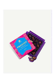 The Jewel Box fine chocolates and truffles 210g
