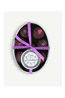ROCOCO Fiori E Cioccolata 120g