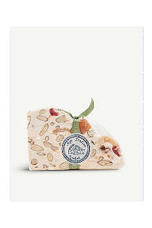 Soft Italian fruit nougat 160g