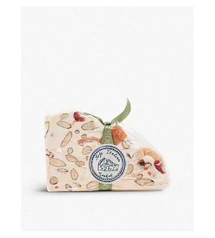 ROCOCO Soft Italian fruit nougat 160g