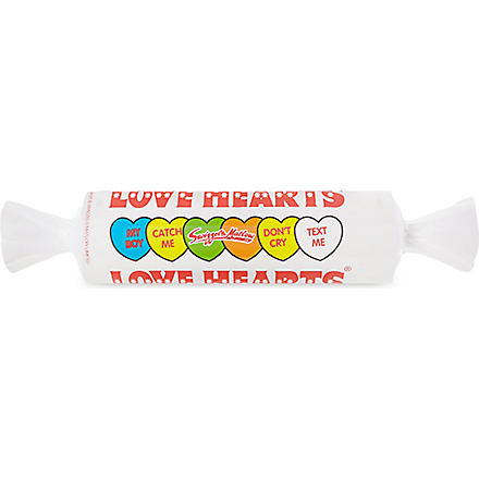 XL Love Hearts money box 468g