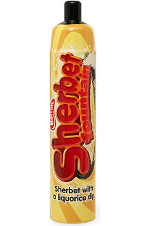 WHAT NEXT CANDY XL Sherbet Fountain 100g