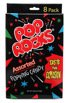 IT SUGAR Giant Pop rocks 75g