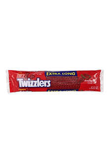 IT'SUGAR Extra long Twizzlers 708g