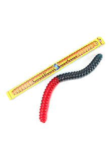IT'SUGAR World's largest gummy worm 1.361kg