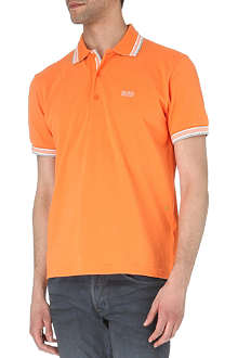 HUGO BOSS Paddy polo shirt