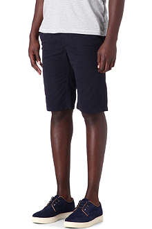 HUGO BOSS Chino shorts