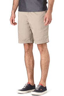 HUGO BOSS Clyde shorts