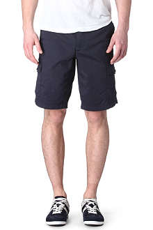 HUGO BOSS Cargo shorts